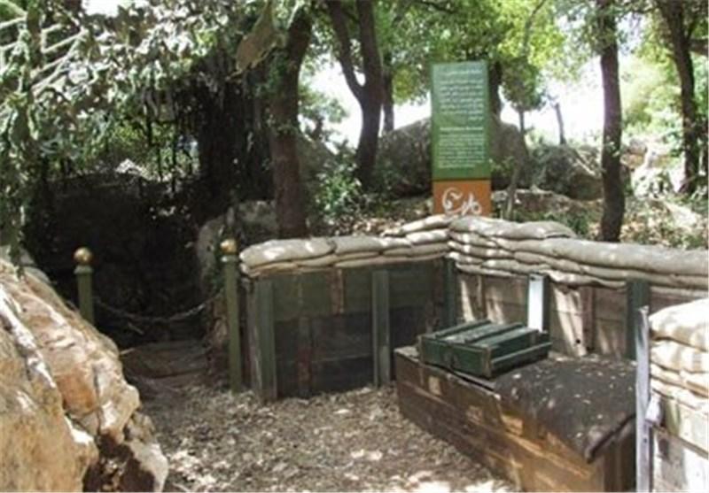 وحشت رژیم صهیونیستی از شبیهسازی جنگی حزبالله