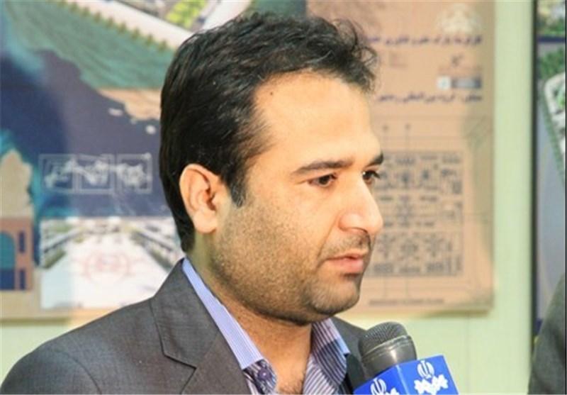انتخاب خوشه صنعتی خرمای بوشهر به عنوان خوشه نمونه کشور