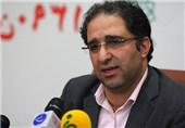 Iranian Media to Attend Moscow Int'l Book Fair