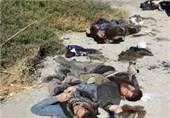 هلاکت 23 عضو « داعش» در عراق