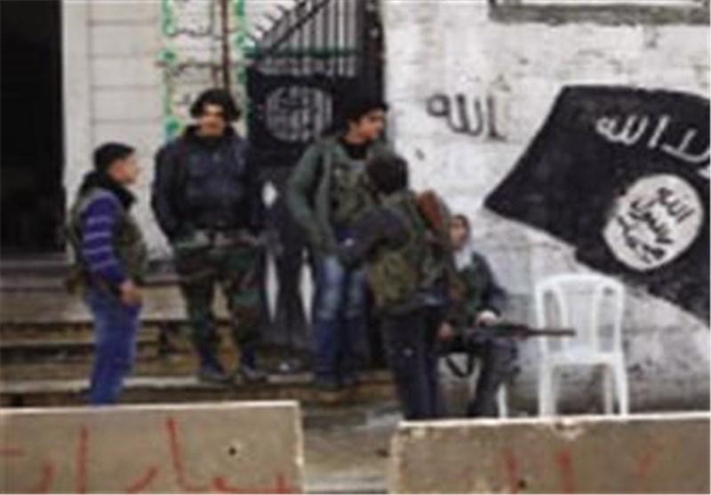 Lübnan'da el Nusra Terör Örgütünün Üst Düzey Yöneticisi Yakalandı