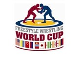 Iran Wrestling Team Defeats US in World Cup