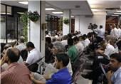 هشدار بورس در مورد خرید اوراق اختیار فروش تبعی