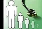 مجمع خانه مشارکت مردم در سلامت شهرستان لنده تشکیل شد