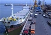 تولیدکنندگان خواستار لغو قرارداد تجارت ترجیحی با ترکیه شدند