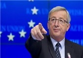 Turkey Must Stick to Democratic Values to Join EU: Juncker