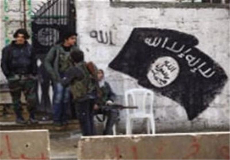 أول تداعیات الخلاف السعودی القطری : نهایة «شهر العسل» بین «النصرة» ومسلحی حلب!