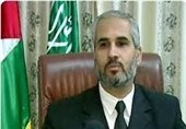 Hamas Vows to Continue Firing Retaliatory Rockets into Israel