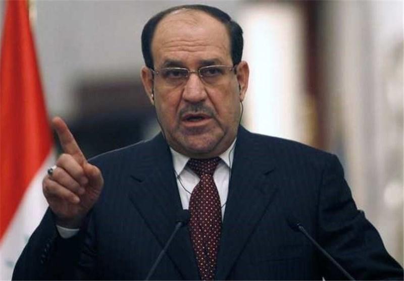 الإمارات تستدعی السفیر العراقی احتجاجا على تصریحات المالکی ضد السعودیة!