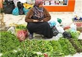 بازارچههای هفتگی زنجان به محل جدید منتقل شود