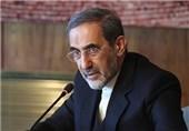 ایران و پاکستان باید برای مبارزه با افراط گرایی تلاش بیشتری کنند