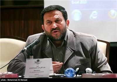 """المؤتمر الدولی """"دور العالم الاسلامی فی هندسة القوى العالمیة"""" یواصل أعماله"""