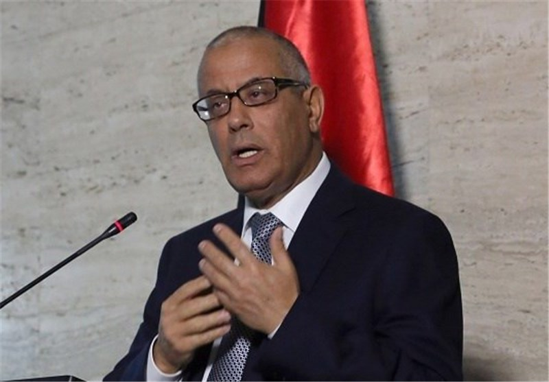 حکومة مالطا : رئیس وزراء لیبیا المعزول مر عبر أراضینا فی طریقه إلى دولة أوروبیة أخرى