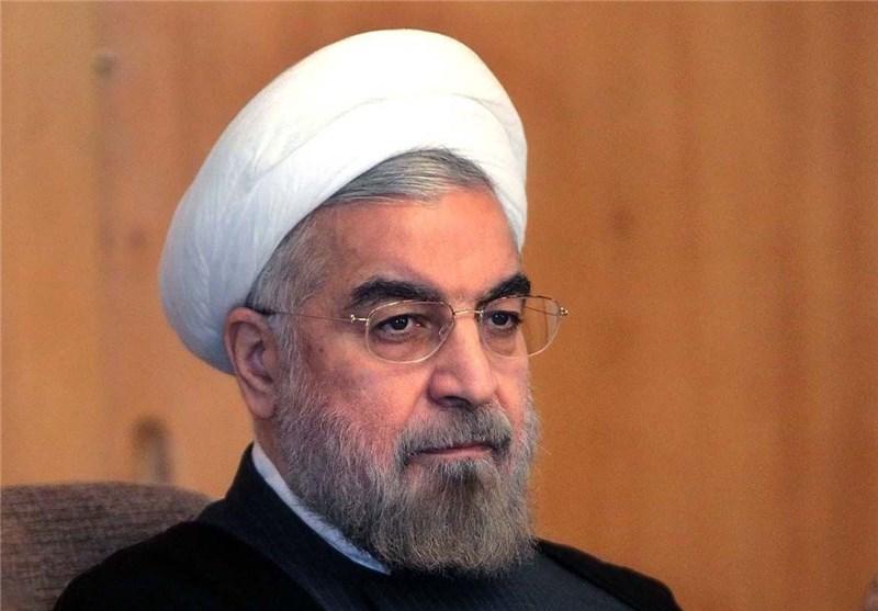 گزارش جهتدار نیویورکتایمز از اوضاع اقتصاد و بازار در دولت روحانی