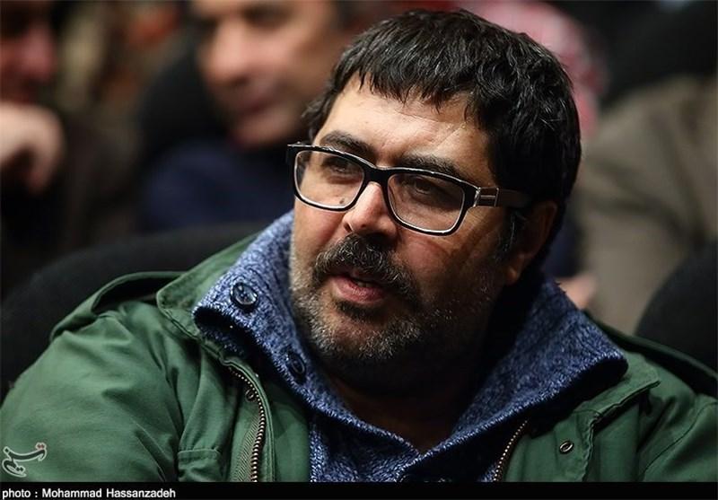 فرهاد اصلانی: برخی به اسم سرمایهگذار در سینما مالیات نمیدهند