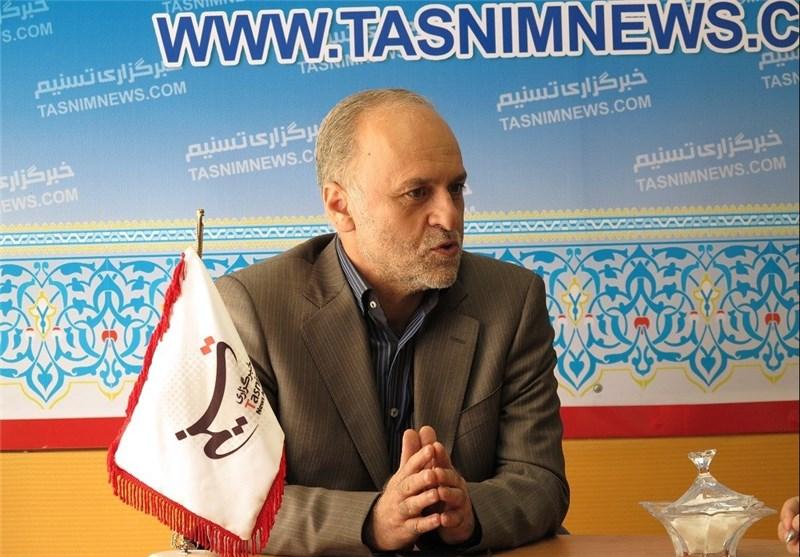 راه اندازی سینما بهمن در ابتدای جاده کلات مشهد مقدس