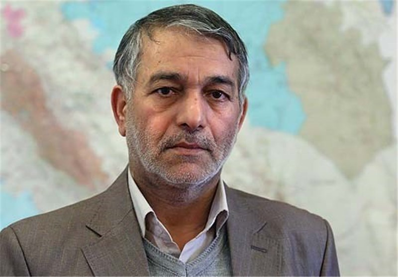 طرحهای خیرساز حوزه سلامت در آذربایجان شرقی به زودی افتتاح میشوند