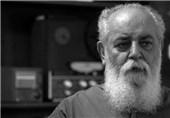 بررسی تأثیر «موسیقی ایرانی در شعر سایه» در این کتاب