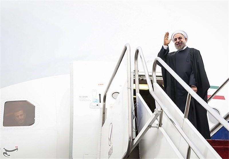 رئیسجمهور هواپیما