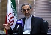 Leader's Adviser: Iran, FranceTies Long-Standing