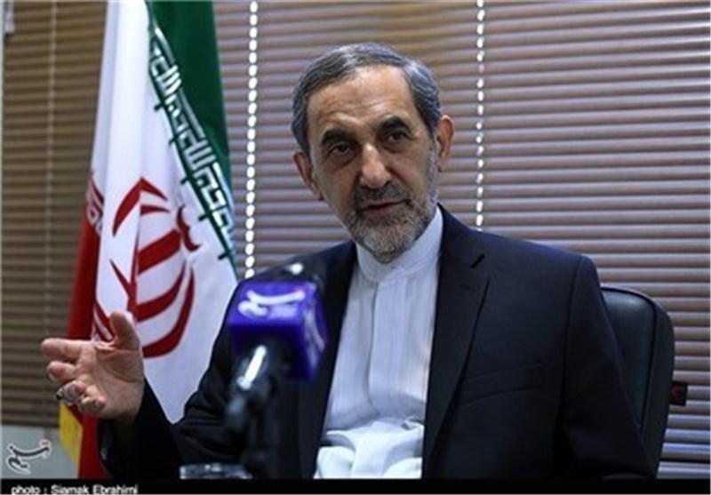 ولایتی: تعامل بعض الدول فی المفاوضات النوویة مع ایران الاسلامیة کانت مزدوجة