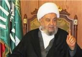 عراق در معرض حمله تکفیریها برای فتنه انگیزی و تقسیم آن است