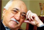 Turkey Formally Asks US to Extradite Gulen, but Not for Coup