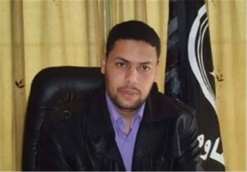 الناطق باسم لجان المقاومة : حزب الله شریک فی انتصار غزة