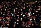 خوزستان| طرح پارلمان مشورتی زنان در شهرستان شوش اجرا میشود