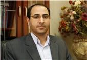 سید علی حسینی مدیر عامل بورس انرژی
