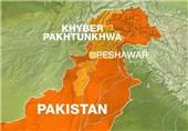 افزایش کشتههای انفجار پاکستان به 8 نفر