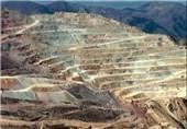 آذربایجان شرقی| اولویت فرصتهای شغلی در معدن مس سونگون با نیروهای بومی است