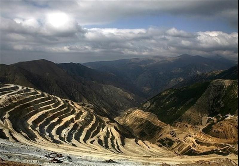کارخانه ذوب مس سونگون تا سال 1400 راهاندازی میشود