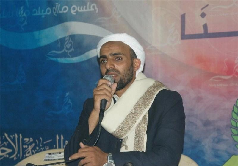 شمس الدین محمد شرف الدین