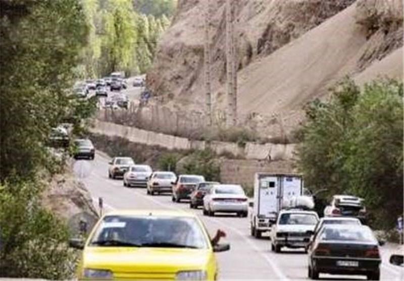 عملکرد نوروزی دستگاهها زیر ذرهبین مجلس