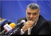 اولین نشست خبری محمود حجتی وزیر جهاد کشاورزی
