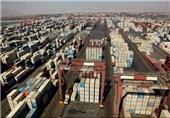 بیش از 3 میلیون تن کالا از گمرکات سیستان و بلوچستان صادر شد