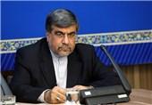 احتمالاً 80 درصد مفقودین ایرانی نیز جزو جانباختگان حادثه منا هستند