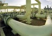Iran Finalizes Gas Supply Deal with Iraq