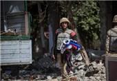 Egypt Vows 'Decisive' Steps after Deadly Raid