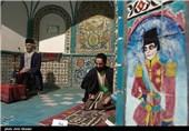 دو قرنی که دوران درخشان مردم شناسی ایران است