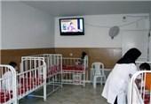 مرکز جامع توانبخشی در آران و بیدگل راهاندازی میشود