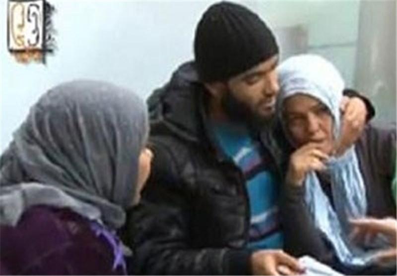 داعش فی الفلوجة تجبر الصغیرات على الزواج وتناول حبوب منع الحمل