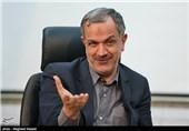 استعفای مسجدجامعی از ریاست ستاد هماهنگی شورایاریهای شهر تهران