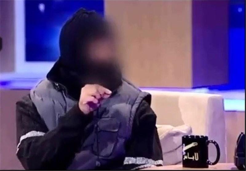 إرهابي تونسي