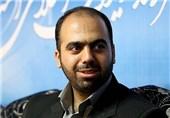 محمد سرباز