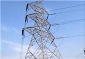 برق برخی از مناطق اهواز قطع شد
