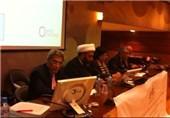 دیده بان حقوق بشر بحرین خواهان آغاز تحقیقات بازرس ویژه شکنجه سازمان ملل شد