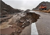 مدیران خورستان برای توسعه راههای خوزستان اقدام عملی صورت دهند