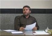 هفته هنر انقلاب اسلامی در قزوین برگزار میشود